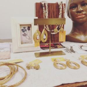 biojewelry