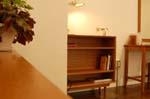 2009/10/26 スタッフ募集のお知らせ のイメージ画像
