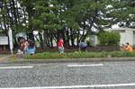 2009/08/16 地方都市に美少女を増やそうと作られる写真集のイメージ画像