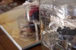 2011/1/17  新商品入荷のイメージ画像
